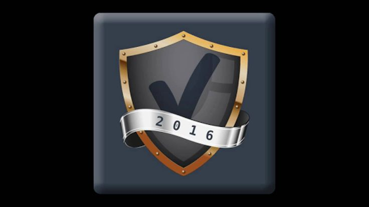 Antivirus 2016 Premium v1.5  By Zizo_0    download http://adyou.me/b0Oa oR http://adyou.me/7q0M  ======================== antivirus 2016 free download full version with key antivirus 2016 free antivirus 2016 free download antivirus 2016 gratis antivirus 2016 full antivirus 2016 crack antivirus 2016 full español con licencia antivirus 2016 best antivirus 2016 test antivirus 2016 free download full version antivirus 2016 antivirus 2016 free download full version with key antivirus 2016 free…