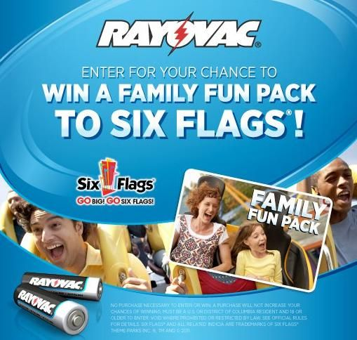 six flags bring a friend free days 2017
