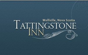 Tattingstone Inn