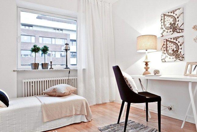 25 beste idee n over schmaler tisch op pinterest dvd. Black Bedroom Furniture Sets. Home Design Ideas
