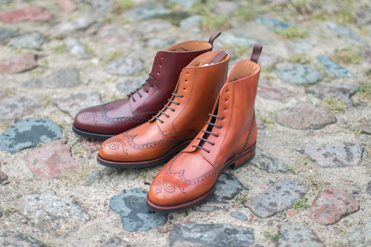 #Yanko #Trzewiki #Handmade #Hand #Made #Cuero #Yes #Burdeos #Cambridge #Trzewiki #Goodyearwelted #Shoecare #Shoeshine #Instafashion #Luxury #Eleganc #Elegante #Shoeslover #Dressshoes #Shoetree #Lux #Gentelman #Menloveshoe #Gentelman #Yankocare