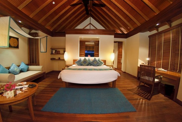 14 best Maldives images on Pinterest The maldives, Maldives and