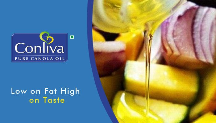 #Canola Oil has Various #Health Benefits That Can Prevent Several #Diseases. It Boots for #Body and #Heart to Cater to Normal Physiologic Functioning.
