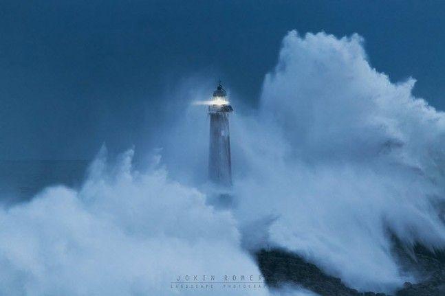 Nefes Kesen Deniz Fenerleri foto galeri