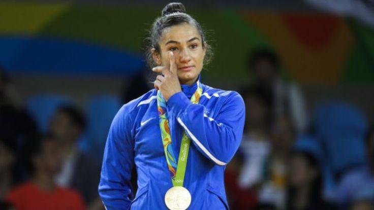Team Kosovo - Rio 2016 | the great team in rio 2016