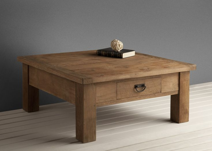 563 best coffee table, table, etc. images on pinterest | coffee