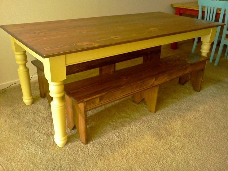 27 best Greenville Craigslist images on Pinterest Dining table - craigslist greenville