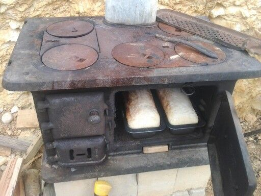 Homemade bread in a Dover Oven   Nursery   Pinterest   Nursery, Homemade and Oven