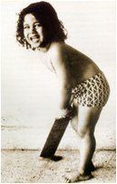 Sachin Tendulkar Childhood wallpapers