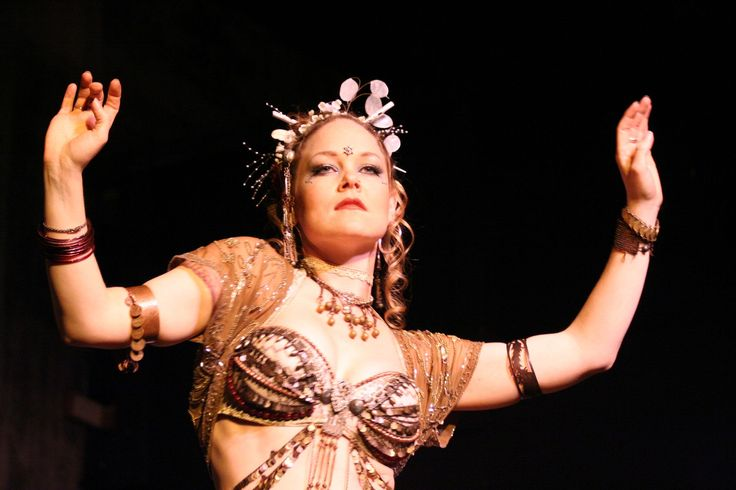 mira betz: Favourite Bellydancers, Belly Dance, Mira Betz Jpg, Bellydance Inspiration, Honor Friends, Dance, Mira Betz Amazing