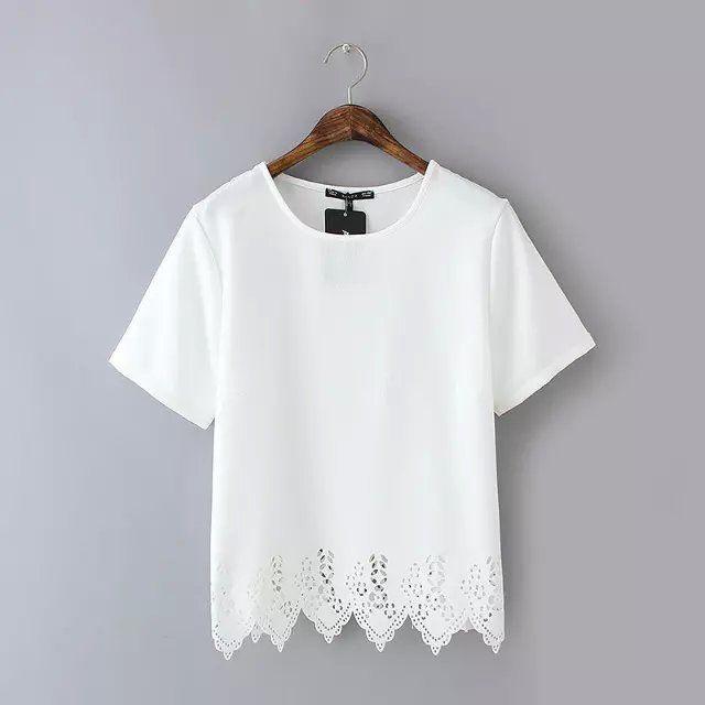 17 Best Ideas About White Lace Dresses On Pinterest