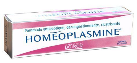 L'Homéoplasmine est le baume à tout faire à avoir absolument sur soi et chez soi. 5 utilisations surprenantes et efficaces : irritations, lèvres gercées, cheveux secs... L'homéoplasmine prend soin de vous !