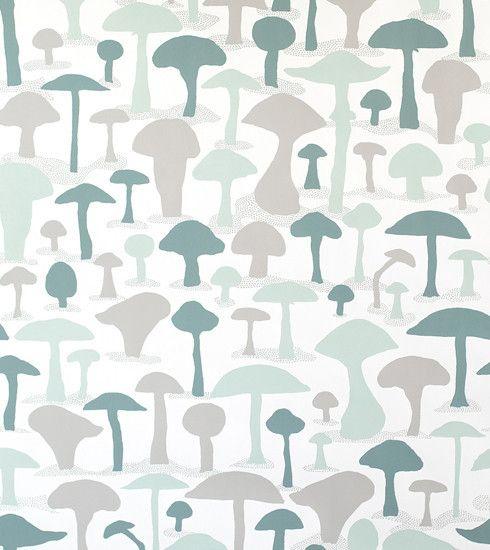 #Shroom #Wallpaper #mushroom #drugs #High #SUPERHIGH