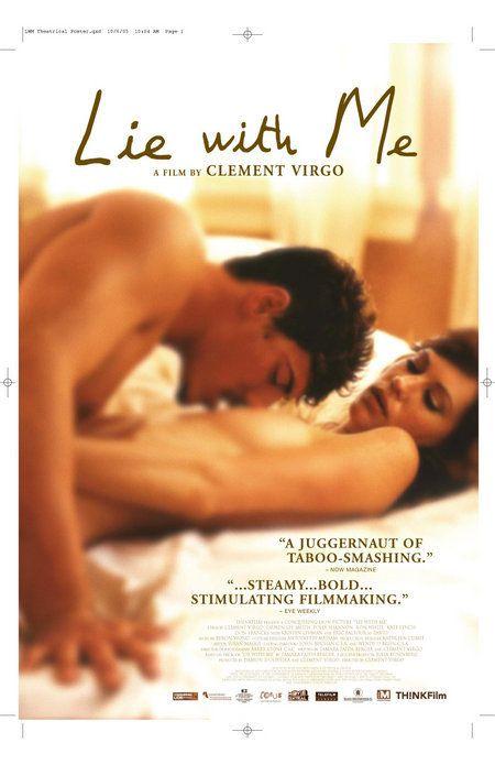 Deite Comigo (2005)