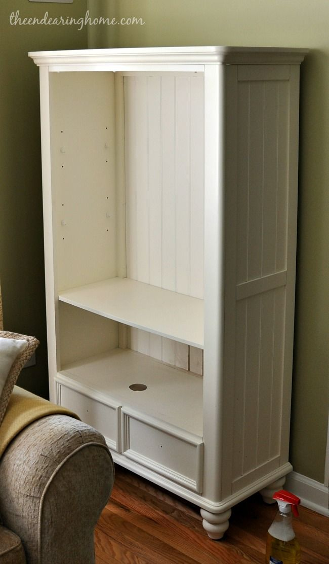32 Best Bookcases Amp Display Cabinets Chalk Paint Ideas