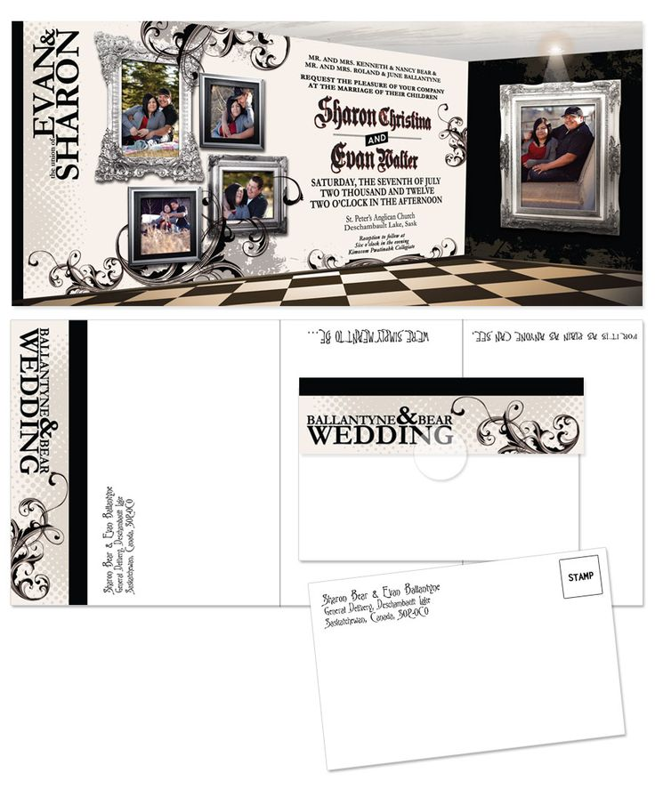 The 460 best Wedding Theme- Tim Burton images on Pinterest   Gothic ...