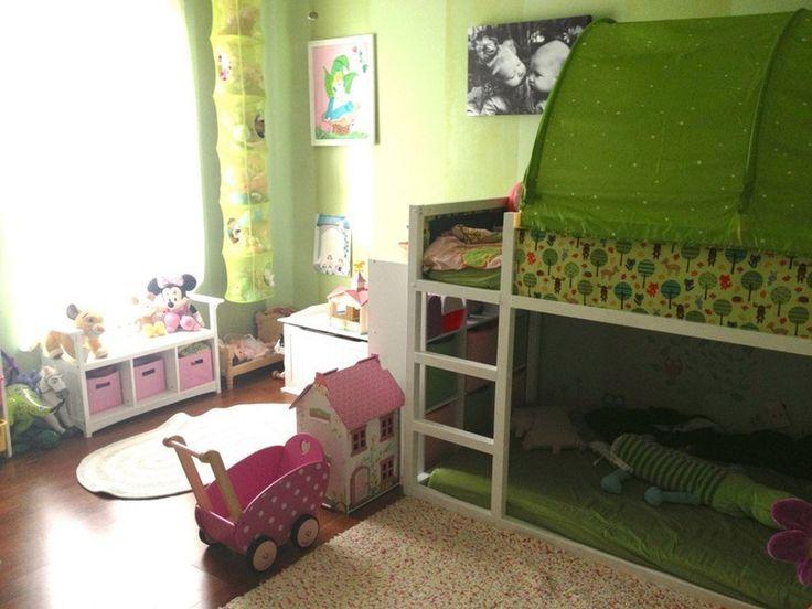 Design Your Own Bedroom Ikea Best Decorating Inspiration