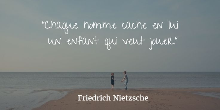 Citaten Nietzsche : Best images about psychologie on pinterest to be