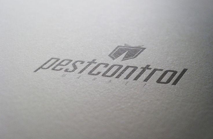 Caso Studio Pestcontrolmarket