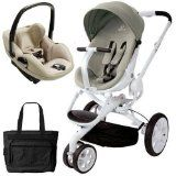 Cheap Quinny CV078BFV Moodd Prezi Travel system with Diaper bag and car seat - Natural Bright Buy online and save - http://topbrandsonsales.com/cheap-quinny-cv078bfv-moodd-prezi-travel-system-with-diaper-bag-and-car-seat-natural-bright-buy-online-and-save