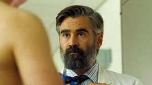 atch Full Movie The Killing of a Sacred Deer - Free Download HD Version, Free Streaming, Watch Full Movie  #watchmovie #watchmoviefree #watchmovieonline #fullmovieonline #freemovieonline #topmovies #boxoffice #mostwatchedmovies