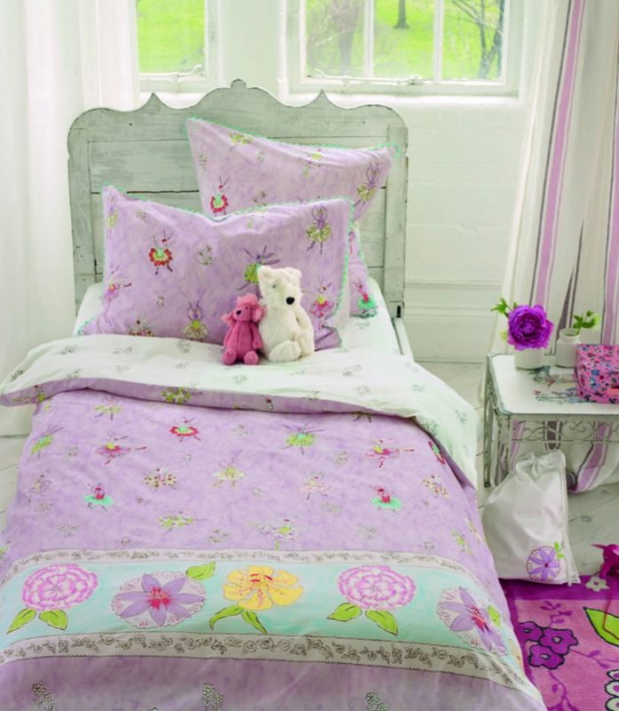 15 best designers guild kids images on pinterest comforters designers guild and duvet covers. Black Bedroom Furniture Sets. Home Design Ideas