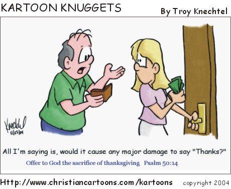 Clean Jokes Christian Jokes Humor Funny Cartoons