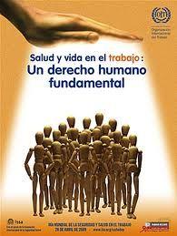 Día Mundial de La Seguridad y Salud en el trabajo  http://seguridadindustrialysaludocupacional.com/dia-mundial-de-la-seguridad-y-salud-en-el-trabajo-2012/