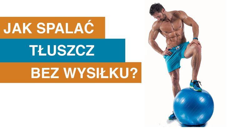 Jak spalać tłuszcz bez wysiłku? Sprawdź: https://www.youtube.com/watch?v=y2T3eLNd3to&list=UUjIj1TXkPm2WApSEg7WCXFA