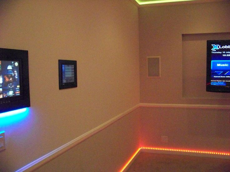led baseboard lighting. Led Baseboard Lighting A