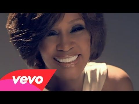Performing 4 her King ..... I Look to You ..... Whitney Houston :) - 47 of 73