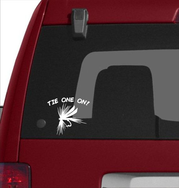 Best  Boat Stickers Ideas Only On Pinterest Preppy Stickers - Boat decals fish   easy removal