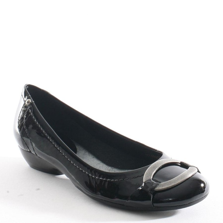 What a cute little flat for only $49.99! Nicole Women's Delores - Black - by Nicole: Shoes, Nicole Women S, Beauty Hair Makeup Clothes, 49 99, Flats, Women S Delores, Black