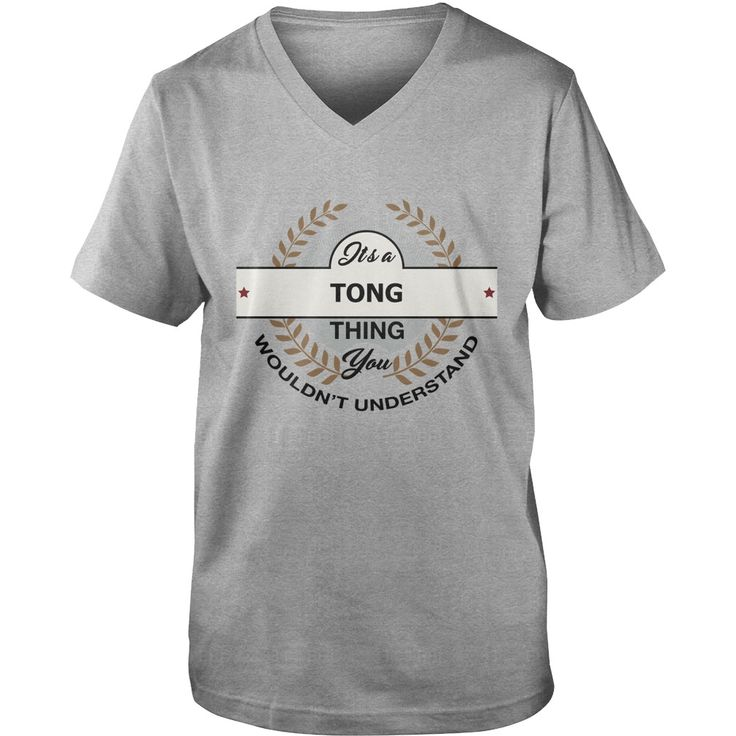 TONG It's a {name} thing you understrand shirts  #gift #ideas #Popular #Everything #Videos #Shop #Animals #pets #Architecture #Art #Cars #motorcycles #Celebrities #DIY #crafts #Design #Education #Entertainment #Food #drink #Gardening #Geek #Hair #beauty #Health #fitness #History #Holidays #events #Home decor #Humor #Illustrations #posters #Kids #parenting #Men #Outdoors #Photography #Products #Quotes #Science #nature #Sports #Tattoos #Technology #Travel #Weddings #Women