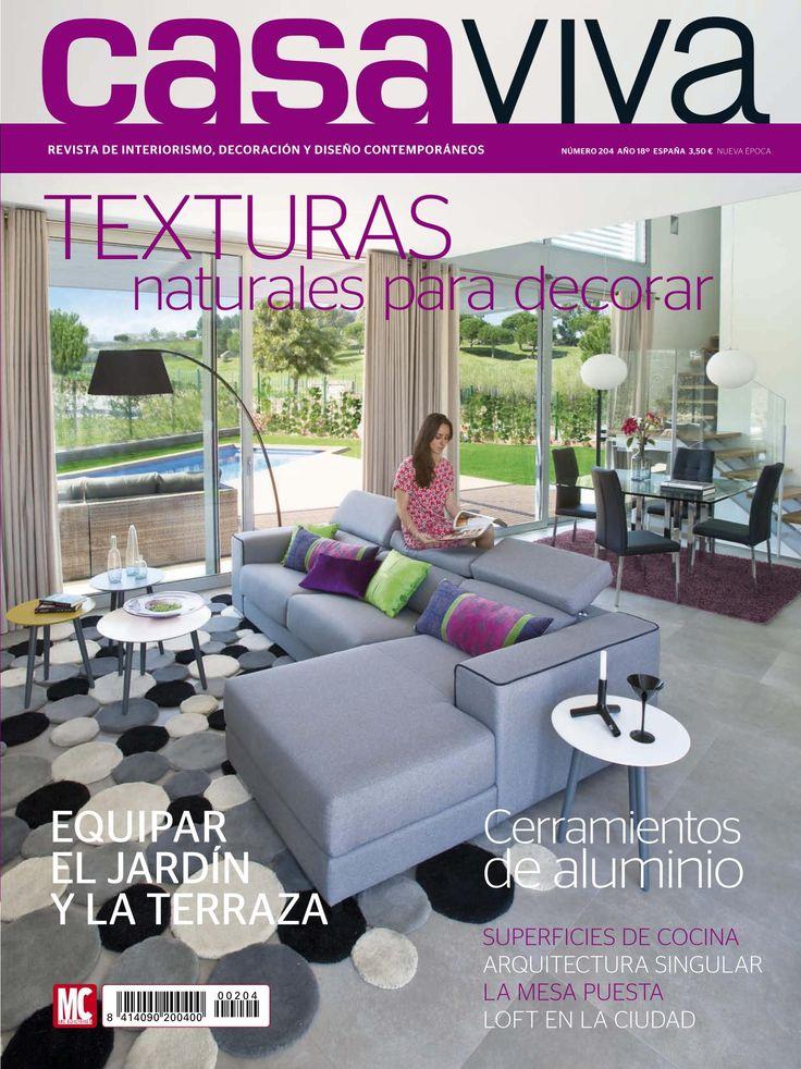 great encuentra este pin y muchos ms en revistas de decoracin e ideas para el hogar de ztoryespana with revistas de decoracion de interiores