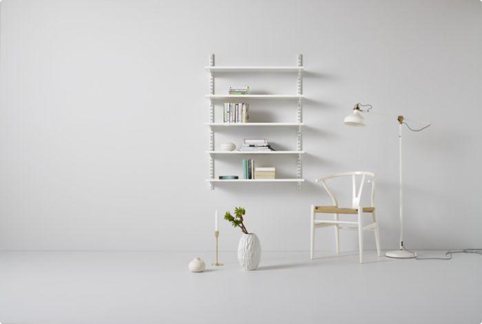 17 best images about mehr individualit t f r ihr. Black Bedroom Furniture Sets. Home Design Ideas