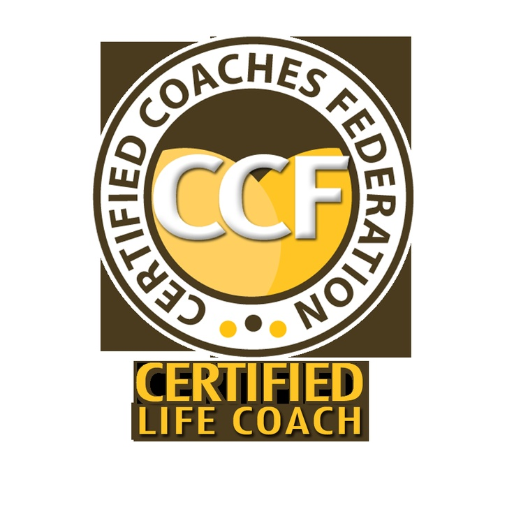 9 Best Certified Life Coach Training Images On Pinterest Coaches