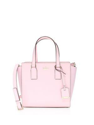 KATE SPADE Cameron Street Small Hayden Bag.  katespade  bags  shoulder bags   hand bags  leather   99a9a9a90681e