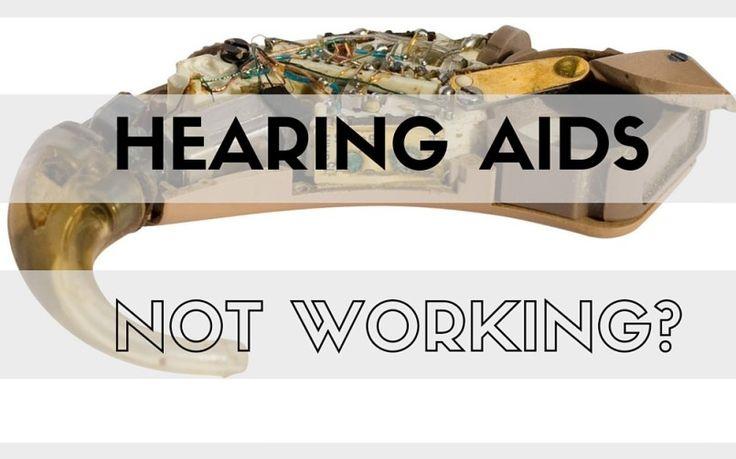 Sebelum mengetahui beberapa tips atau tindakan yang dilakukan ketika alat bantu dengar tidak bekerja dengan baik. Kita perlu mengeathui beberapa informasi  http://kenaliabd.com/alat-bantu-dengar/apa-yang-harus-dilakukan-ketika-alat-bantu-dengar-tidak-dapat-bekerja/