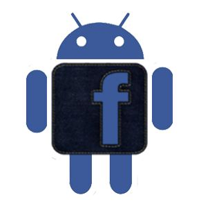 HOW TO: Sync Facebook Contacts with Android ?