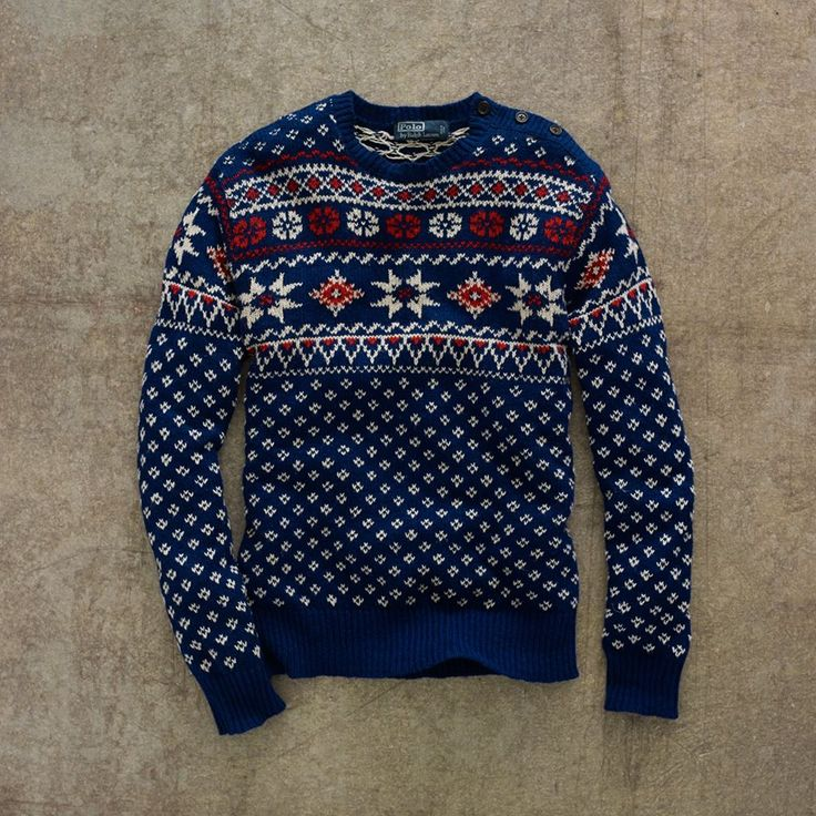 ralph lauren womens sweater with elbow patches ralph lauren acadia solid shopper bag
