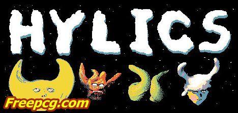 Hylics Free Download PC Game