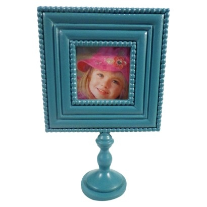 17 Best Images About Picture Frames On Pinterest