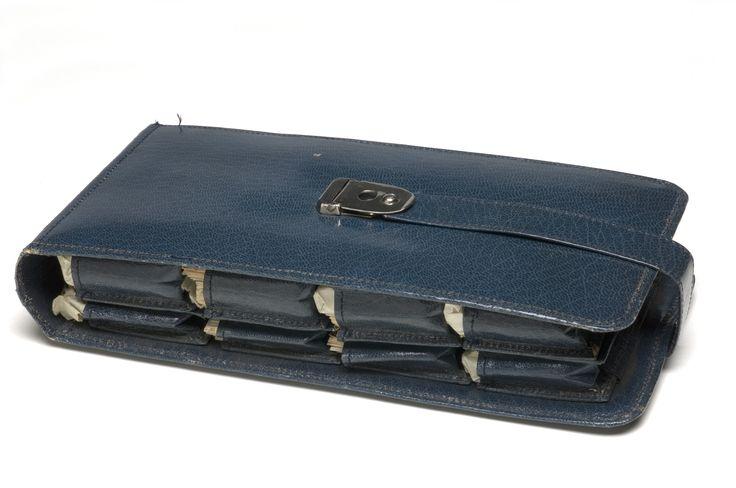 Znajdź swój oryginalny prezent - jakiego nie ma nikt inny, spersonalizowany - http://denatcha.net.pl/?p=11
