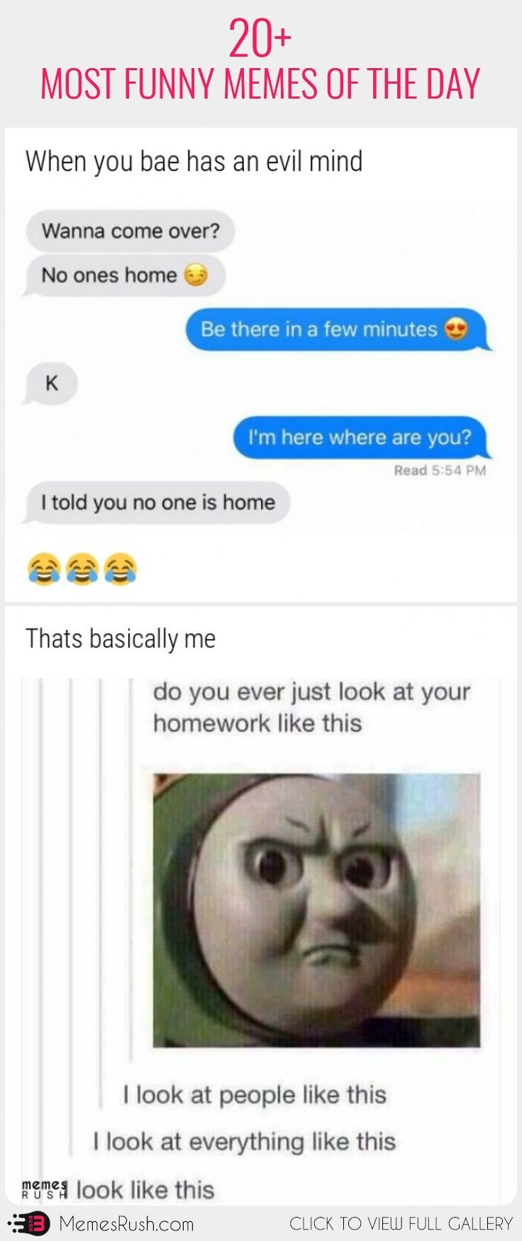 20 Most Funny Memes Of The Day Classic Memes Best Funny Images Funny Texts