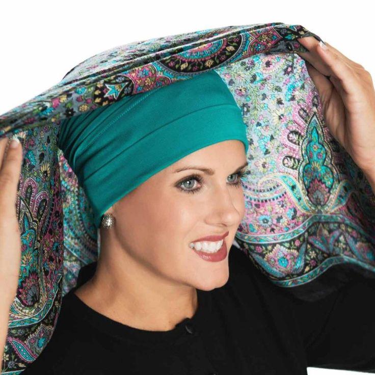 meridian-beanie-scarf-accessory2