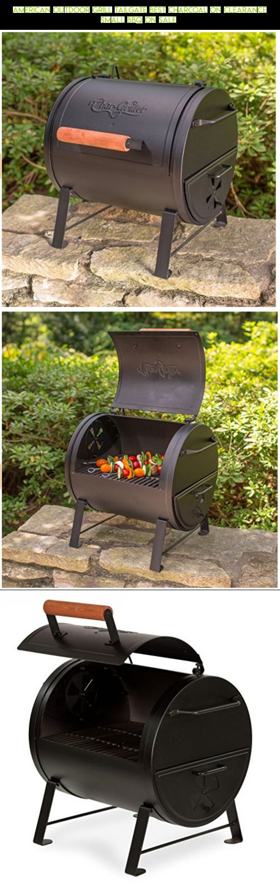American Outdoor Grill Tailgate Best Charcoal On Clearance Small Bbq On Sale  #products #fpv #grills #parts #technology #drone #plans #charcoal #gadgets #racing #shopping #kit #camera #on #tech #clearance