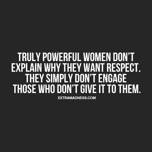 Oh my Word I agree 100% I am totally like this. Do me wrong once and I am forever done with you. I may be nice but that doesn't mean i will forget how you made me feel or what you did to me. I lose all respect when you burn your bridges and try to destroy what isn't yours to destroy.