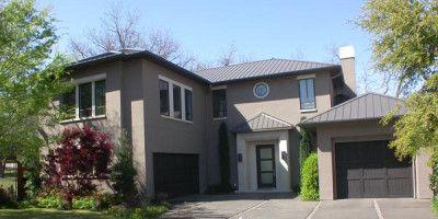 Essex House Plan - Home Plan Design