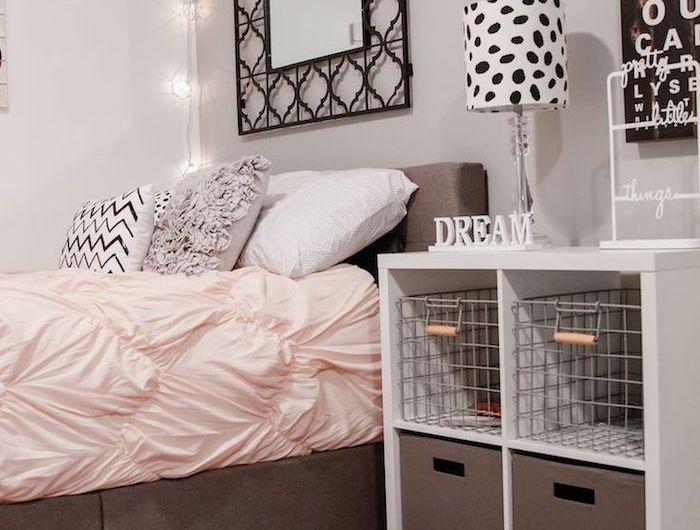 1001 Ideen Fur Jugendzimmer Madchen Dekor Und Dekoration Mode Fur Teenager Teenager Mode Zimmer Einrichten Jugendzimmer Jugendzimmer Jugendzimmer Ideen